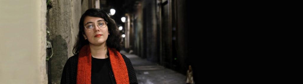 entrevista-ana-llurba