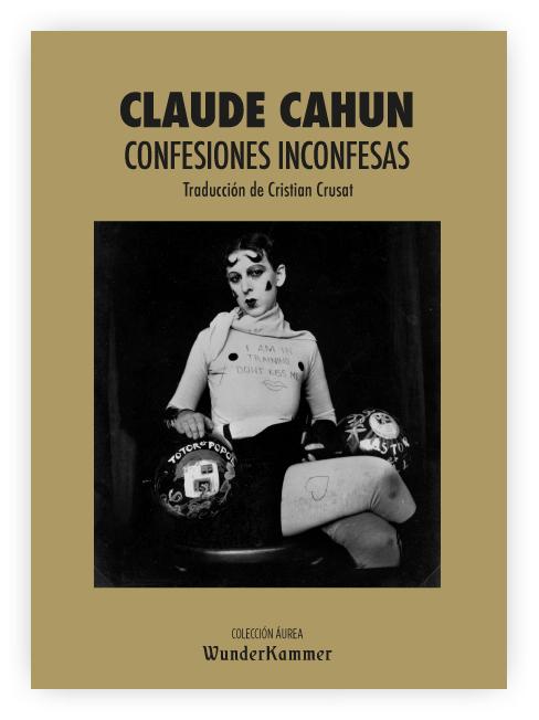 claude-cahun-confesiones-inconfesas-wunderkammer (1)